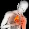 Cardiólogo en Panamá